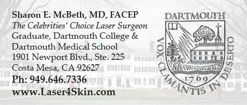 Denver Dental Assistant Schools